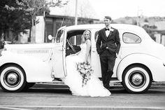 B&W 1939 DILLER WEDDING