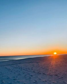 Footprints in the sand, strolling hand-in-hand. We love to see how you watch the sun go down over our beautiful beach. 👣  📷: Pat Hall Carruth Pensacola Beach Hotels, Footprints, Beautiful Beaches, Around The Worlds, In This Moment, Sunset, Watch, Outdoor, Instagram