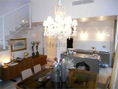 £681,435 - 2 Bed Flat, Firenze, Florence, Tuscany, Italy