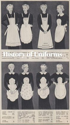 1930s Fashion, Retro Fashion, Vintage Fashion, Classy Fashion, Modest Fashion, Indian Fashion, Korean Fashion, Historical Costume, Historical Clothing