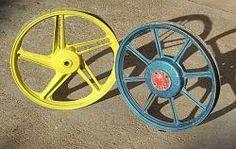 Making bandsaw wheels-wheels-02.jpg