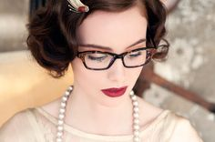 Podium eyewear is known for creating fresh, contemporary interpretations of the finest luxury eyewear designs of the past. Podium Timothy Eyeglasses Podium Madge Eyeglasses Podium Verity Sunglasses...