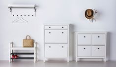www.ikea.com gb en images range-introduction ikea-hemnes-hallway-white-furniture__1364310074159-s4.jpg
