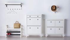 ikea-hemnes-hallway-white-furniture__1364310074159-s4.jpg (1024×591)