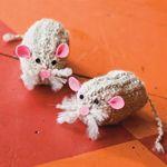 diy knitting loom instructions