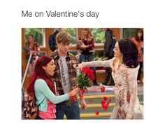 zombie valentine jokes