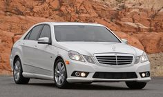 Let us take a look at the best diesel cars of 2012.