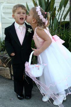 Lange Farm, Dade City, FL #weddings Dade City, Wedding Photography Packages, Photography Gallery, Flower Girl Dresses, Weddings, Wedding Dresses, Fashion, Bride Dresses, Moda