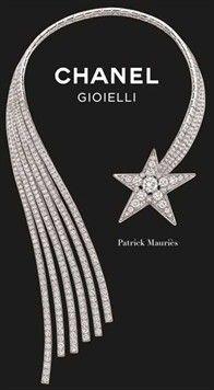 Chanel Gioielli