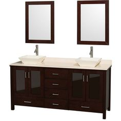 Really love this clean design.  Found on Overstock.com