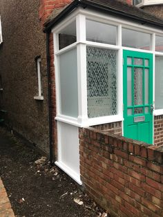View our gallery to see our latest works in and around West London West London, Porches, Garage Doors, Gallery, Outdoor Decor, Home Decor, Front Porches, Decoration Home, Roof Rack