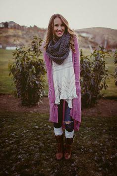 Sugar Plum Fairy - Twenties Girl Style