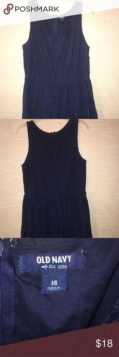 👛👛👛 SUMMER CLEARANCE old navy dress. 14 Cute Dresses