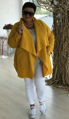 Sewing For Beginners Clothes Women Plus Size 69 Ideas Cute Fashion, Boho Fashion, Suits For Women, Clothes For Women, Bag Patterns To Sew, Sewing For Beginners, Sewing Clothes, Refashion, Plus Size Outfits