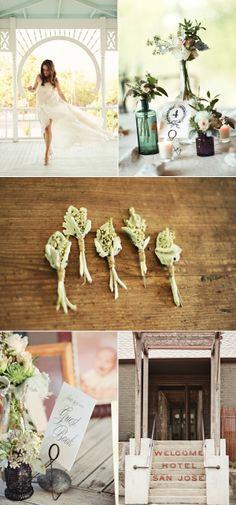 Austin Wedding by Matthew Moore Photography