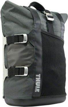 215 Best Bike Racks   Bags images   Bicycle rack, Bike floor stand ... 0337723a80