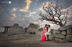 Prithvi Deepthi by contactanrb Pre Wedding Shoot Ideas, Pre Wedding Poses, Wedding Couple Photos, Pre Wedding Photoshoot, Couple Shoot, Indian Wedding Photography Poses, Couple Photography, Wedding Stills, Before Wedding