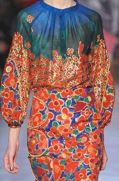 http://wearcolor.tumblr.com/post/45518753901/ritajardon-tsumori-chisato-fw13-14-via