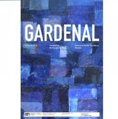 Gardenal - Agenda Venezia