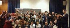 World Team Global Intergold Algeria