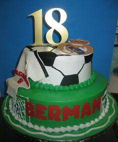 We custom-make cakes for any occasion #Cakesbymia #Miacakes4U #sport #Football  https://www.facebook.com/Cakes-by-Mia-169874973065260/photos_stream?tab=photos_albums  201-553-2424  Located: 6002 Fillmore Pl., West New York,  NJ