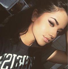 Gorgeous❤️ Pretty Babe, Becky G, Lady