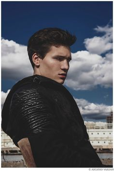 Fresh Face Wincent Weiss by Ascanio Vardan image Wincent Weiss 2014 Model Photo Shoot 010 800x1200