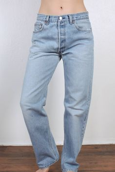 Levis high waisted jeans amazon