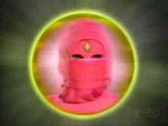 A Kira and Kim Video my two favorite girl rangers! warning this was made at in the morning after drinking 24 ful oz of monster. Pink Ranger Kimberly, Amy Jo Johnson, Female Hero, Pink Power, Power Rangers, Pink White, Heart, Movies, Films