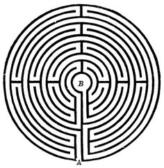 Looking for simple meditation techniques for a labyrinth? Let this article walk you through a wonderful walking meditation designed for a labyrinth. Labyrinth Meaning, Labyrinth Maze, Labyrinth Tattoo, Labyrinth Garden, Meditation Meaning, Zen Meditation, Walking Meditation, Valentines Day Holiday, Love Valentines