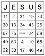 Church Work sheets… bingo with words/verses from sermon…. end of church, pri… – Back to School Crafts – Grandcrafter – DIY Christmas Ideas ♥ Homes Decoration Ideas Christmas Party Games For Kids, Easter Party Games, Advent For Kids, Kids Party Games, Easter Bingo, Christmas Bingo, Church Games, Kids Church, Church Ideas