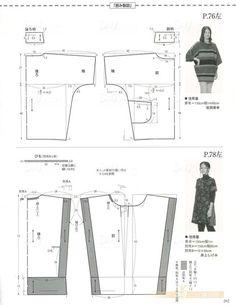 giftjap.info - Интернет-магазин | Japanese book and magazine handicrafts - MRS STYLE BOOK 10-2012: