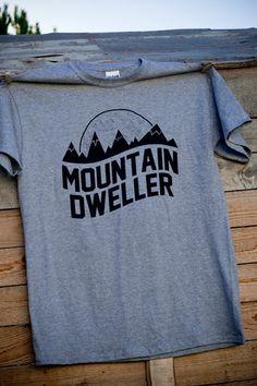 size M. https://www.etsy.com/listing/98139313/mountain-dweller-shirt-adult-size-medium?ref=sr_gallery_3&ga_search_query=Mountain+Dweller+Shirt+-+Adult+Size&ga_search_type=all&ga_view_type=gallery