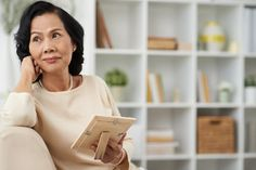 Will My Pension Reduce My Social Security Survivors Benefit? If you're eligible for survivors benefits and you receive a pension, you might be subject to the government pension offset rule.
