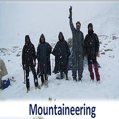 http://www.rajasthanparagliding.com