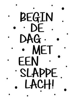 Text Quotes, Wall Quotes, Words Quotes, Sayings, Happy Quotes, Funny Quotes, When Life Gets Hard, Dutch Words, Bff