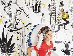 Kids fashion - Billybandit - Spring Summer 2015 Collection