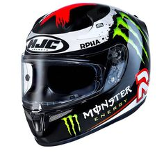 Best Motorcycle Helmets of 2016