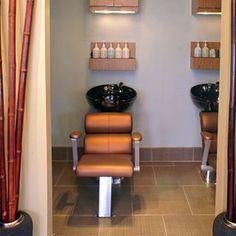 Salon barber shop common fan blade hair dryer machine accessories m