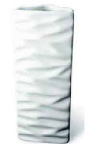 1000 id es sur le th me saturateur radiateur sur pinterest - Humidificateur pour radiateur ...