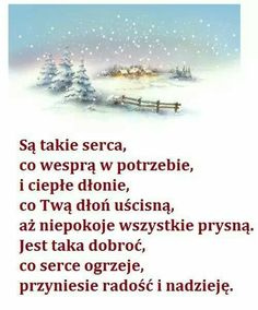 Christmas Tale, Motto, Wish, Positivity, Words, Happy, Poland, Quote, Polish Sayings