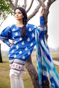 kamal-lawn-summer-collection-2013-by-zara-shahjahan-h