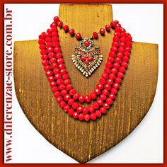 DIFERENZA ! SETEMBRO CHEGOU ... E COM ELE TODAS AS FLORES !!! www.diferenzae-store.com.br #diferenza #verão2016 #spring2016 #jewelry #setembro  #benvindosetembro #fashionjewelry #design # #designers #art #moda #fashionwomens #culture #luxurydetails #deluxe #broche  #madeinbrazil #interiors #arte  #architecture #interiors #springtime #fashiondesigner #voguebrasil #ellebrasil #
