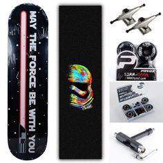 How many of you are star wars fans?  Personally I AM! #pavoz #skateclipsdaily #quickclips #skatefam #skategram #skateboardingisfun #shralpin #showmeatrick #skate #skateboard #bnwsktbrdng #shred #nyskateboarding #instaskate #hellaclips #skateclipstoday #pavozskateboards #quickline #hyped #skatephotoaday #skatelife #backside360 #ollie #kickflip #skateeveryday #skatephotoaday #skaterguy #skatergirl
