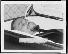 Malcolm X. Rest in Peace. Death Pics, Post Mortem Photography, Civil Rights Leaders, Celebrity Deaths, By Any Means Necessary, Malcolm X, Black History Facts, Memento Mori, Before Us