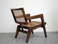 corbusier furniture - Google Search
