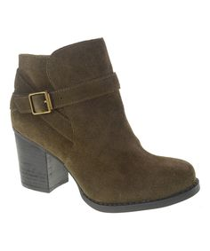 women shoes clearance  Zulily