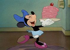 [Quiz: Which Disney Mouse are You?] You are Minnie Mouse! Lego Disney, Disney Mouse, Mickey Mouse And Friends, Mickey Minnie Mouse, Disney Fun, Disney Magic, Disney Test, Disney Pixar, Vintage Cartoon