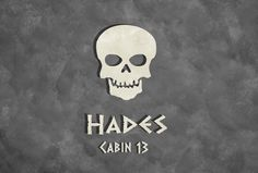 Cabin Wallpapers by tweeniet - Hades Cabin 13