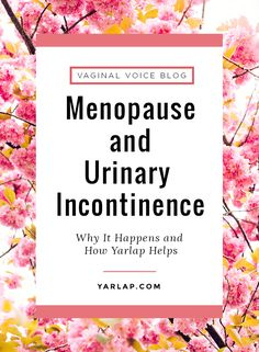 urinary incontinence, urinary incontinence remedies, urinary incontinence exercises, stress incontinence, incontinence, incontinence products, incontinence remedies, stress incontinence treatment, pelvic floor exercises, pelvic floor exercises prolapse, kegel exercise, kegel exercise how to do, women's health, mature women, menopause, menopause humor, menopause remedies, menopause symptoms, menopause help, menopause vaginal dryness, menopause libido, menopause peri, menopause relief, hot…